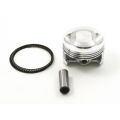 Kit piston TRAIL BIKES - 146cc Haute compression