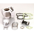 Kit moteur 088cc KITACO light - TTR 50