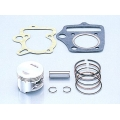 Kit piston KITACO - 075cc 48mm Light - CRF 50