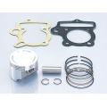Kit piston KITACO - 088cc 52mm Light - CRF 50