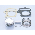 Kit piston KITACO - 088cc 52mm Ultra SE - CRF 50