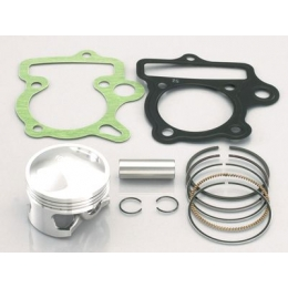 Kit piston KITACO - 108cc 52mm Standard - CRF 50