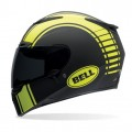 Casque BELL RS-1 Liner Matte Black