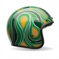 Casque BELL CUSTOM 500 Chemical Candy
