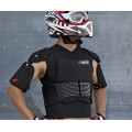 Gilet de protection UFO - CYBORG