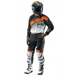 Tenue MSR AXXIS Black Orange 2014
