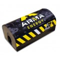 Mousse de guidon BLACKBIRD Arma Energy (guidon sans barre)