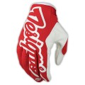 Gants TROY LEE DESIGNS - SE PRO Rouge 2016