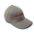Casquette RED BARON - Grey