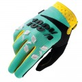 Gants 100 % Airmatic Mint