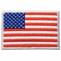 Patch US Flag
