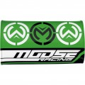Mousse de guidon MOOSE RACING sans barre