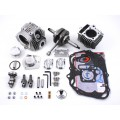Kit moteur 117cc TRAIL BIKES - CRF 50/70 - 54mm - Roller Rocker Race Head V2