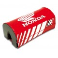 Mousse de guidon BLACKBIRD Honda (guidon sans barre)