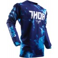 Maillot THOR (ENFANT) Pulse Air TyDy Blue 2017