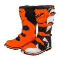 Bottes O'NEAL Rider Boots Orange