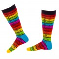 Chaussettes O'NEAL Pro MX SPECTRUM