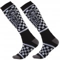 Chaussettes O'NEAL Pro MX Sock VICTORY