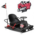 Kart RAZOR Crazy Cart XL