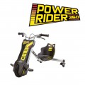 Tricycle Electrique RAZOR PowerRider 360