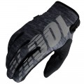Gants 100 % Brisker Cold Weather Heather