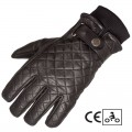 Gants RIDE & SONS Bullit Black