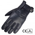 Gants RIDE & SONS Lord Black