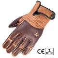 Gants RIDE & SONS Lord Brown