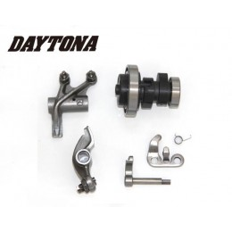 Kit arbre à came racing DAYTONA ANIMA 150 / 190