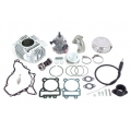 Kit moteur KLX 110 - 178cc TAKEGAWA Scut Hyper S-Stage (+ carbu