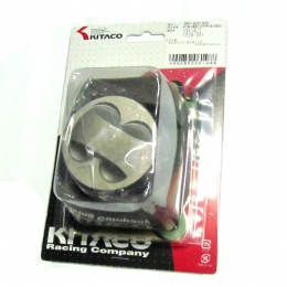 Kit piston KITACO 143cc - SE 4V - KLX 110