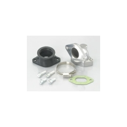 Pipe d'admission KITACO - VM 26 DOHC - CRF