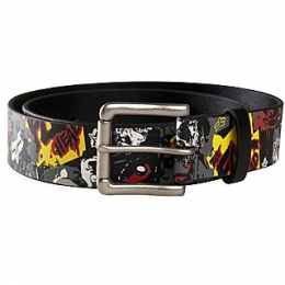 Ceinture FOX RACING - Slasher 09