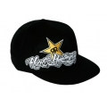Casquette ONE INDUSTRIES - Rockstar Script HART & HUNTINGTON