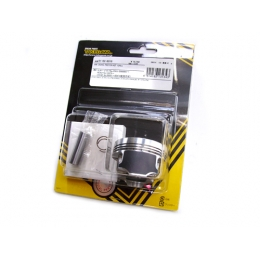 Kit piston TAKEGAWA - 124cc 54mm - DOHC - CRF 50