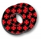 Donuts FACTORY EFFEX - IRON CROSS