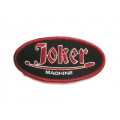 Patch JOKER MACHINE - 1