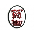 Patch JOKER MACHINE - 2