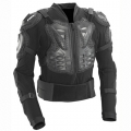 Gilet de protection FOX RACING - Titan Sport Noir