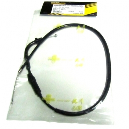 Cable de gaz TAKEGAWA - 710 mm