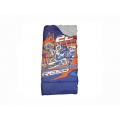 Sac de couchage SMOOTH INDUSTRIES - Reed Supercross