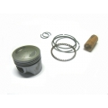 Kit Piston KITACO - 050cc 39mm - CRF 50 - haute compression