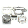Kit piston KITACO - 124cc 54mm DOHC - CRF 50