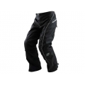 Pantalon TROY LEE DESIGNS - Baggy REV Noir