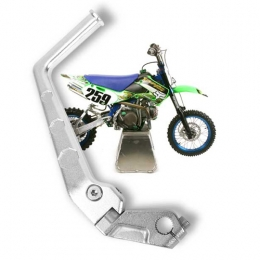 Kick TWO BROTHERS RACING - KLX 110/L