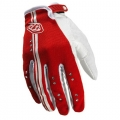 Gants TROY LEE DESIGNS - (Femme) Ace Rouge 2010