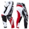 Pantalon TROY LEE DESIGNS - GP Air NIGHTMARE Blanc 2011