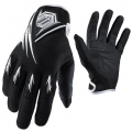 Gants SHIFT - Assault Noir 2011