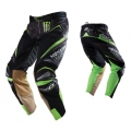 Pantalon O NEAL - HARDWEAR MONSTER 2012