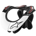 Support Cervicales ALPINESTARS - Bionic Neck Support Pro 2014